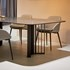 Dressy_Joplin-table-Galera-chair-02.jpg