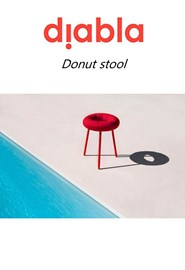 DIABLA -PRESS KIT - DONUT STOOL.jpg