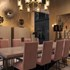 GUADARTE - CENTURY COLLECTION - DINING ROOM.jpg