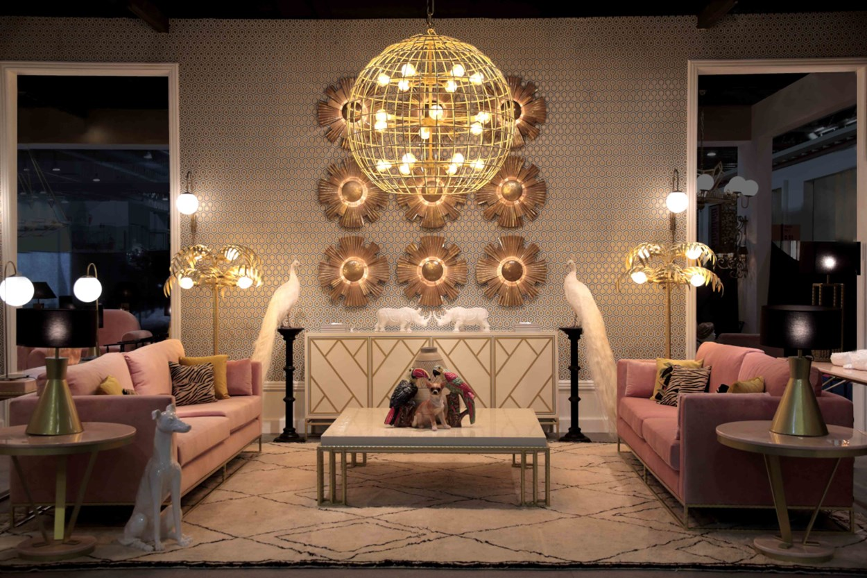 GUADARTE - CENTURY COLLECTION - LIVING ROOM 01.jpg