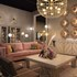 GUADARTE - CENTURY COLLECTION - LIVING ROOM 02.jpg