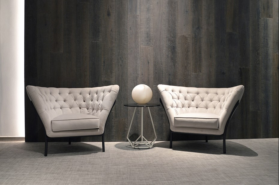 coleccion-alexandra-flute-armchairs