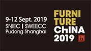 Furniture China 2019