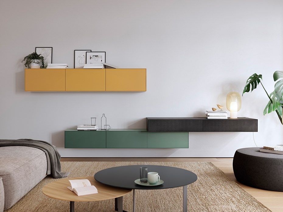 treku-lauki-modular-wall-units