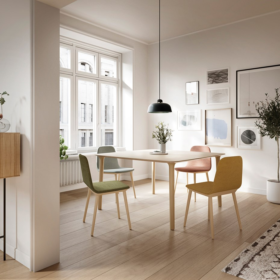 treku-roll-table-bisell-chairs
