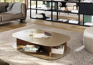 Treku-Bita-coffee-table-03.jpg