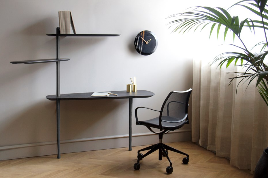 nomon-desk-unica-collection