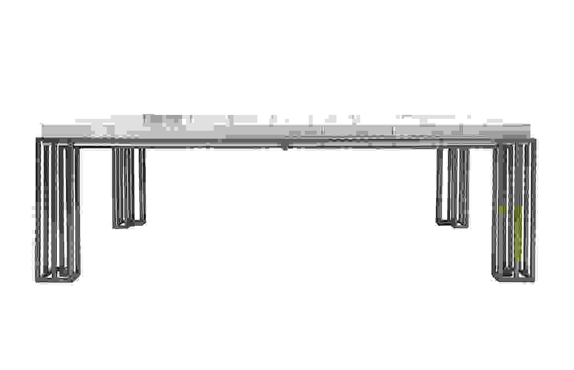 guadarte-century-collection-H550216-table.jpg