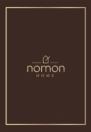 CATALOGUE_NOMON_HOME_2018_COVER.jpg