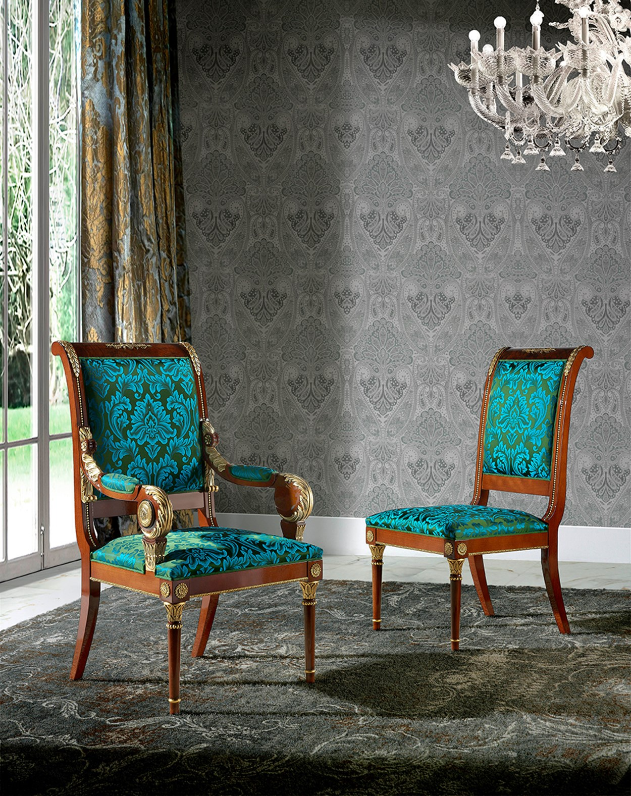soher-palace-dining-chairs.jpg