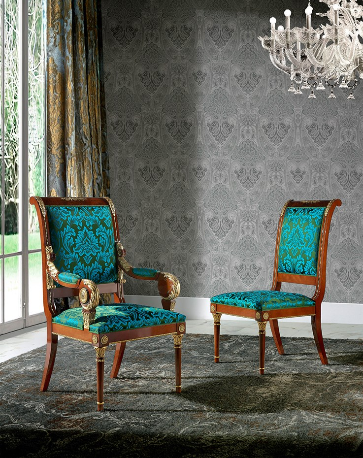 soher-palace-high-end-chairs