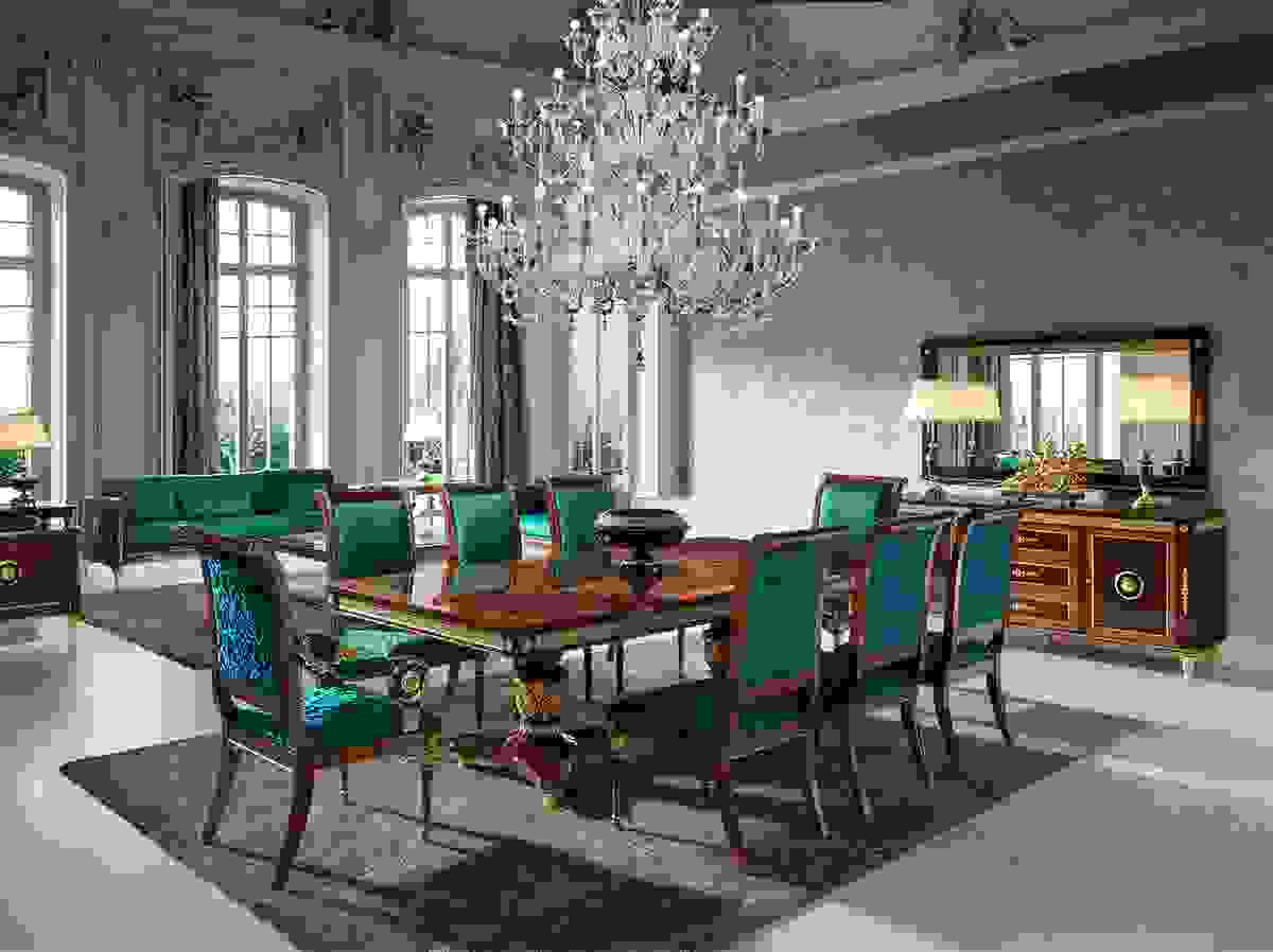 soher-palace-dining-set.jpg