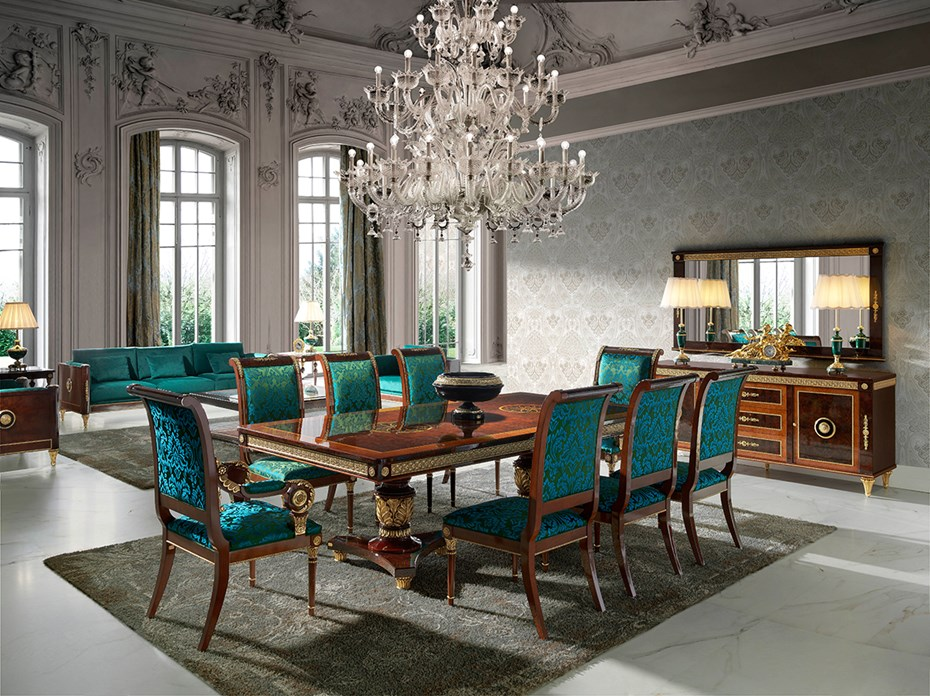 soher-palace-luxury-dining-room