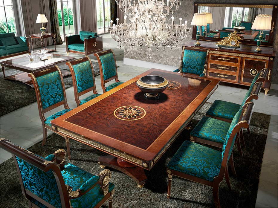 soher-palace-luxury-dining-table