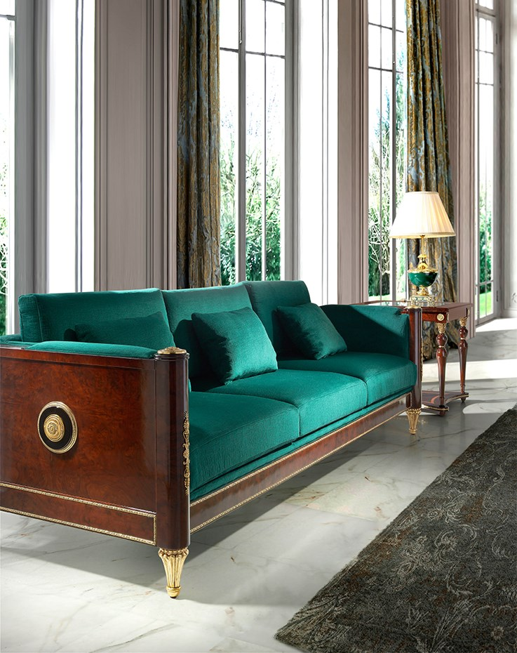 soher-palace-classical-sofa