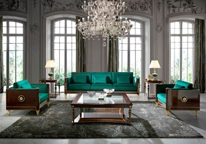 soher-palace-living-room-furniture.jpg