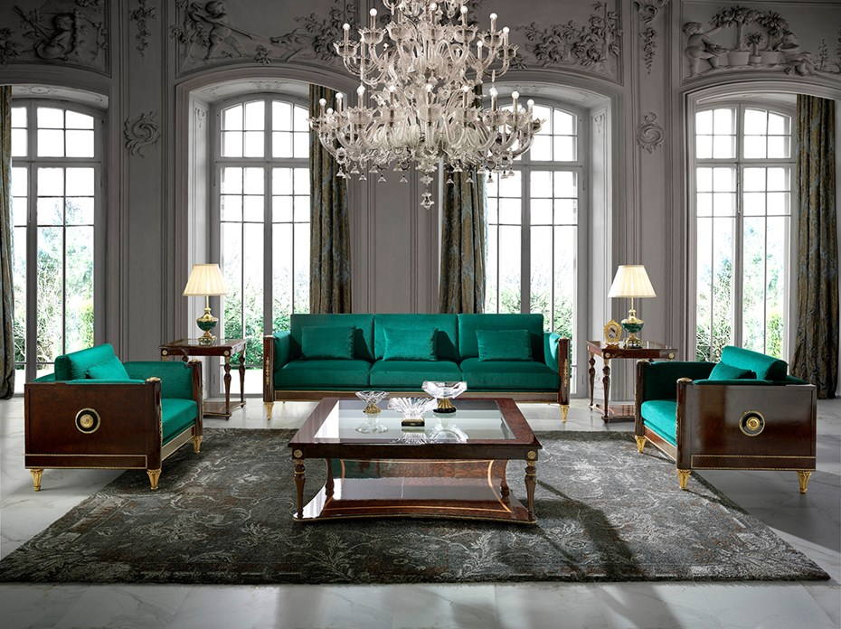 soher-palace-luxury-living-room