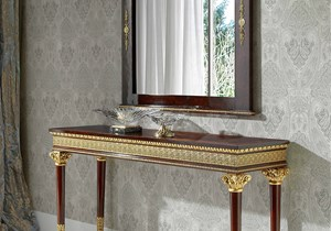 soher-4756-console-palace-collection.jpg