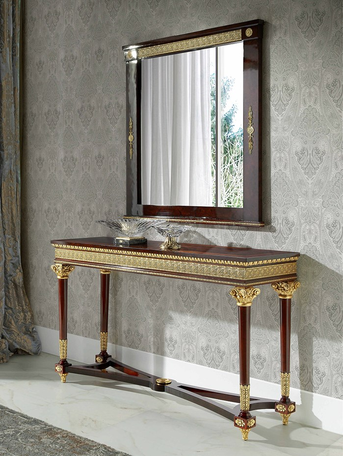 soher-palace-console-table