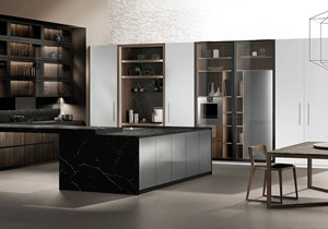 doca-tiznar-stamp-kitchen-01.jpg