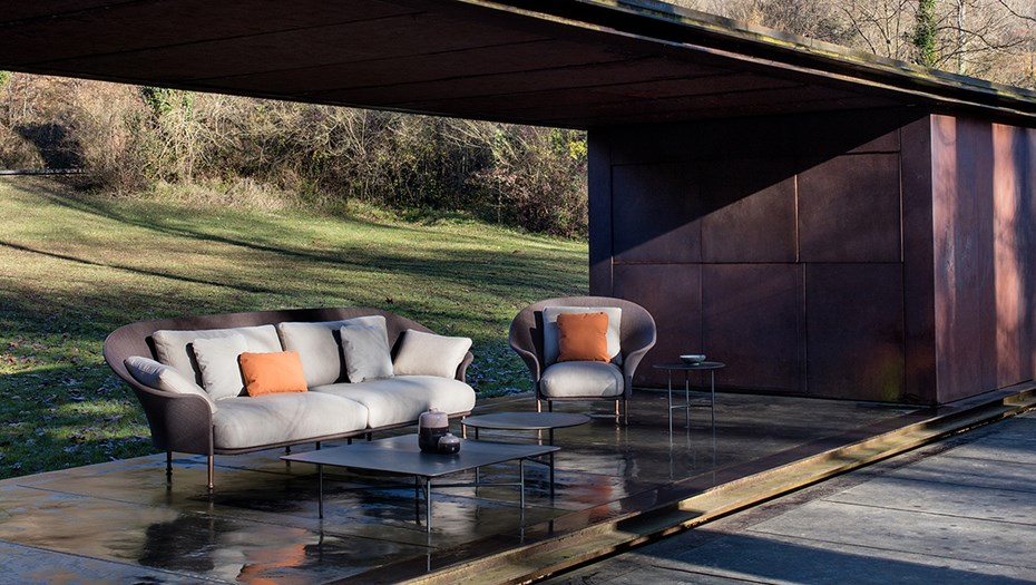 expormim-liz-outdoor-lounge-collection