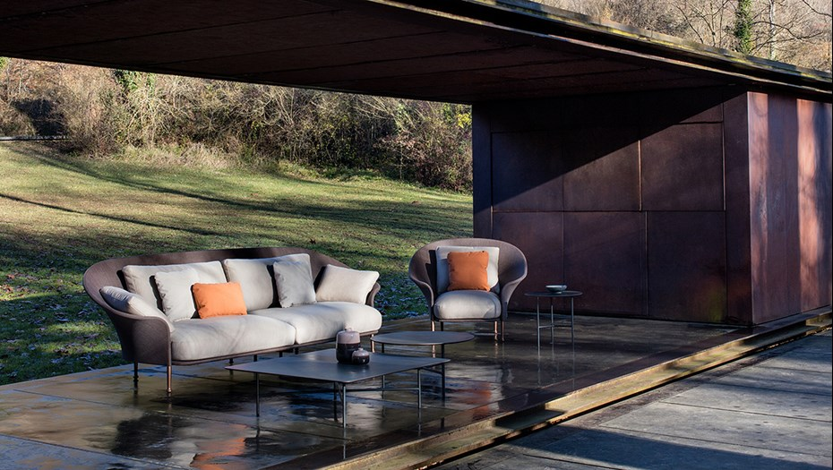 expormim-liz-outdoor-lounge-furniture