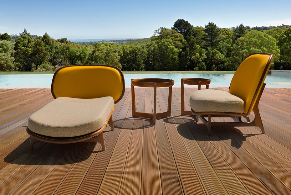 tecni-nova-fortune-II-outdoor-furniture