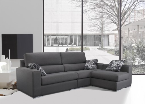 As One Of The Focal Pieces Of The Living Room, A Couch Can Make A  Difference In The Feel Of The Space. While Comfort And Quality Are The Top  Consideration, ...