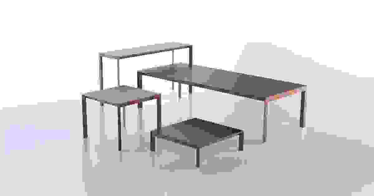 VONDOM-FRAME-TABLE-by-RamonEsteve (4).jpg
