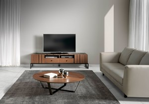 AMBOAN-AMBOAN-Selection-Mithos-TV-furniture.jpg