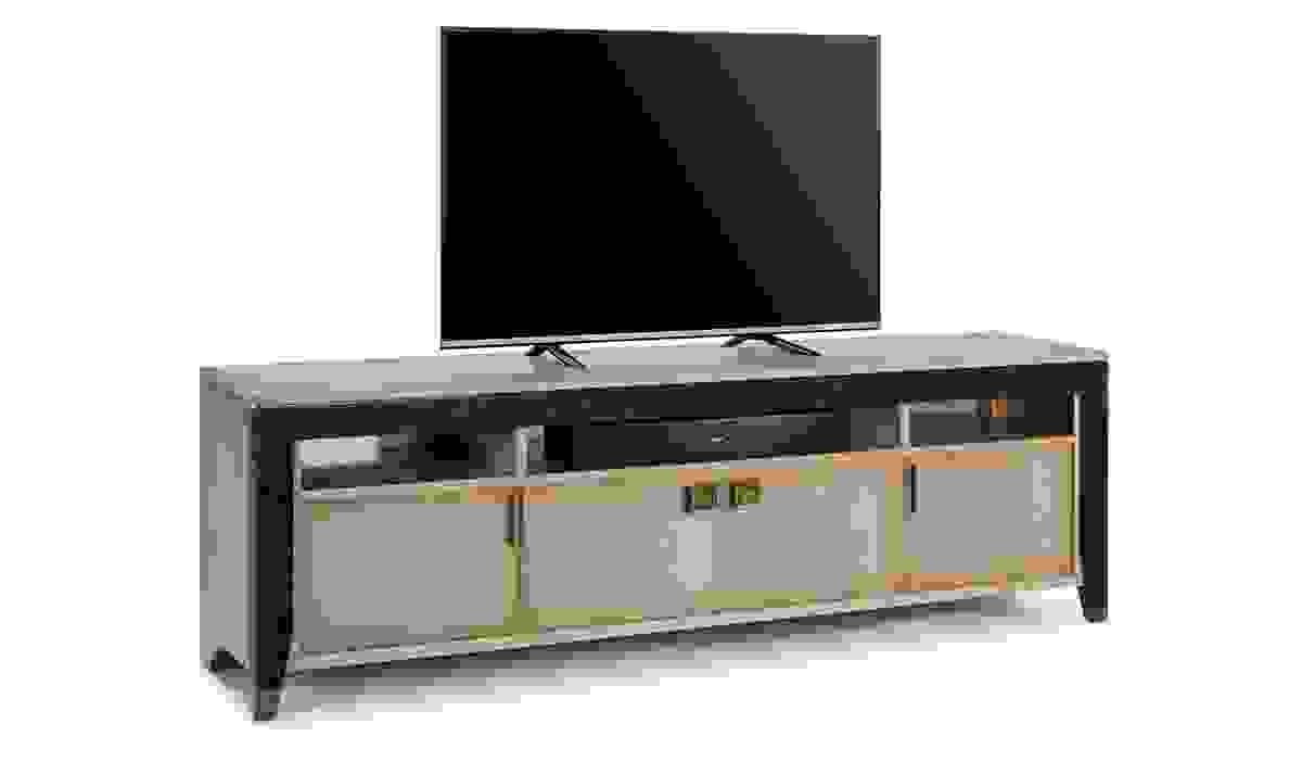 mariner-ascot-collection-tv-stand.jpg