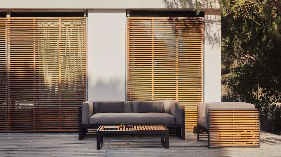 gandiablasco-dna-teak-collection
