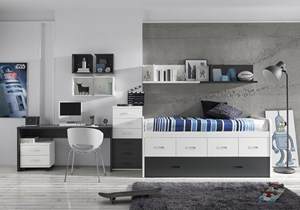 muebles-orts-base3.0-juvenile-bedroom-03.jpg