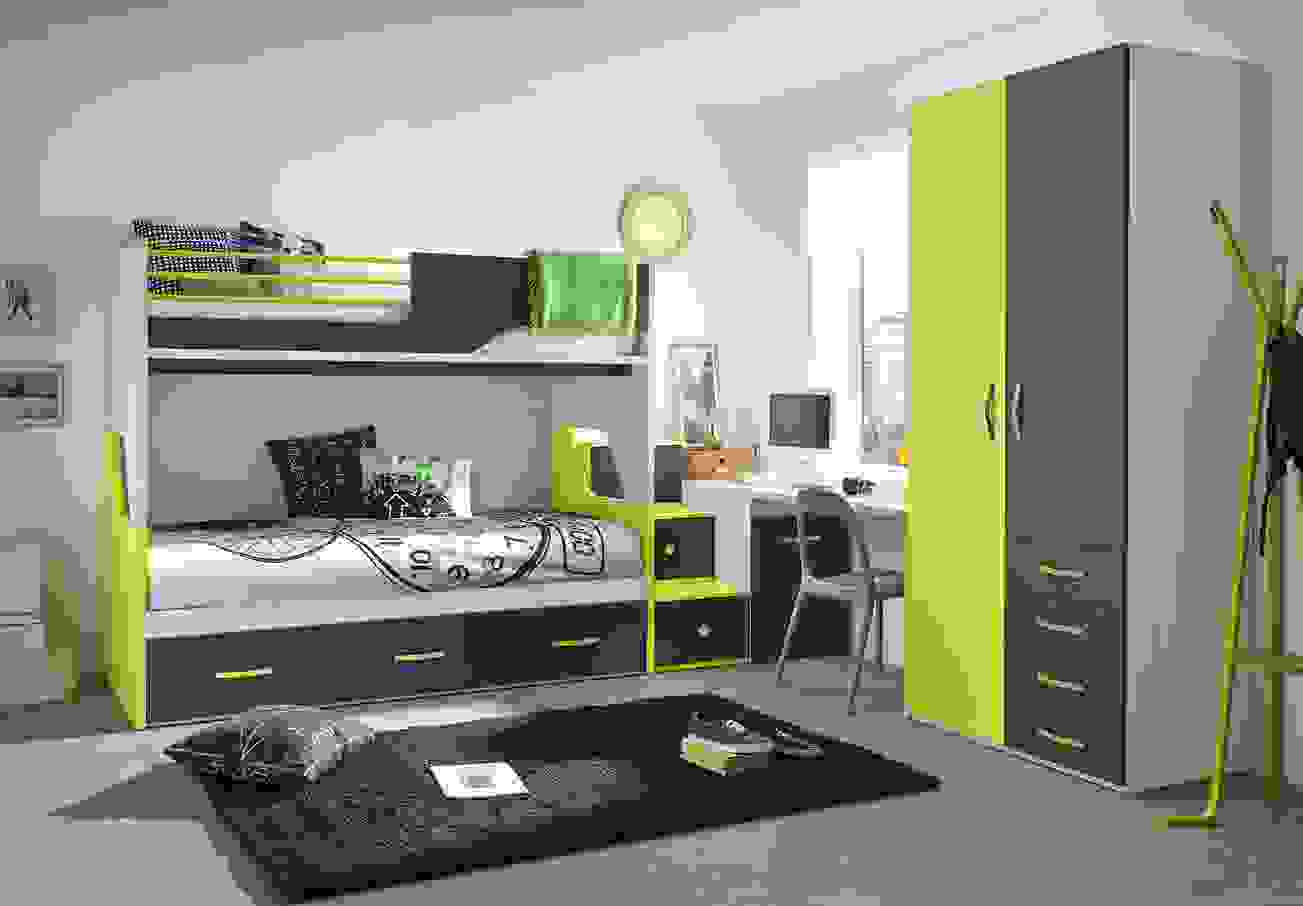 muebles-orts-base3.0-kids-bedrooms-02.jpg