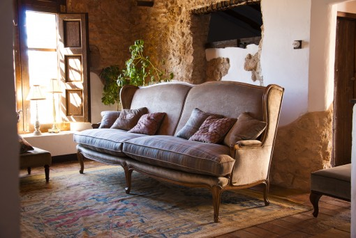 ... COUNTRYSIDE Consists Of A Comprehensive Furnishing Offer That Includes  Living, Dining And Bedroom Furniture, Refined Sofas, Armchairs And Chairs,  ...