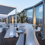 vondom-hotel-icon-chile-01.jpg
