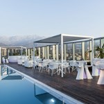 vondom-hotel-icon-chile-04.jpg