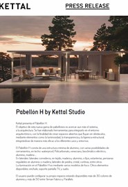 kettal-press-pabellonh-spanish.jpg