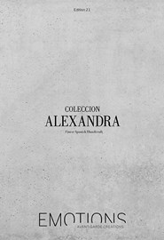 COLECCION ALEXANDRA-EMOTIONS-COVER.jpg