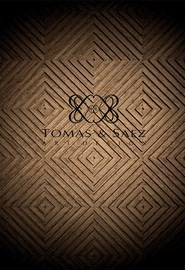 TOMAS&SAEZ-EMPIRE-COLLECTION-COVER.jpg