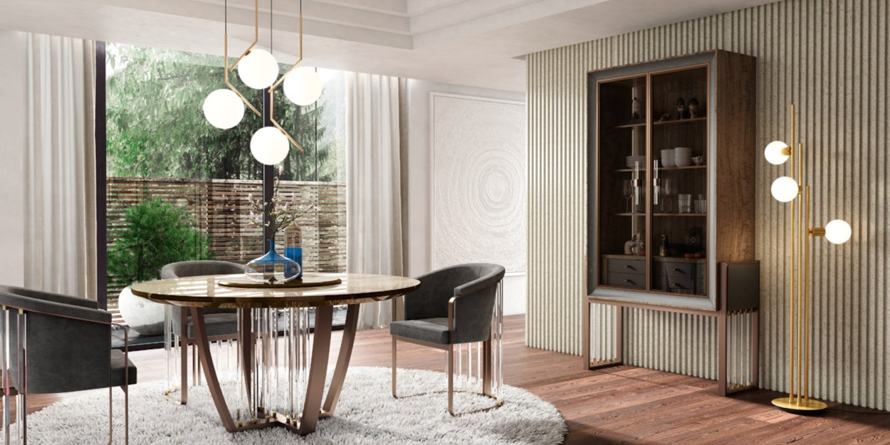 tomassaez-empire-collection-comedor-1.jpg