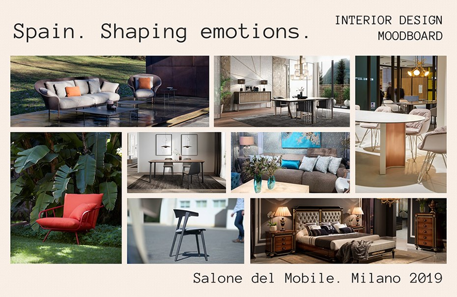 spanish-brands-salone-mobile-milano-2019