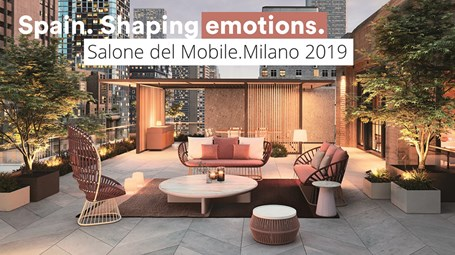 salone-mobile-milano-2019-furniture-from-spain.jpg