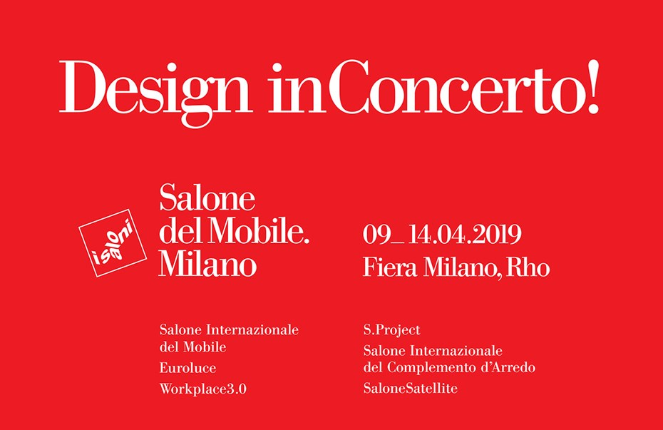 salone-mobile-milano-2019