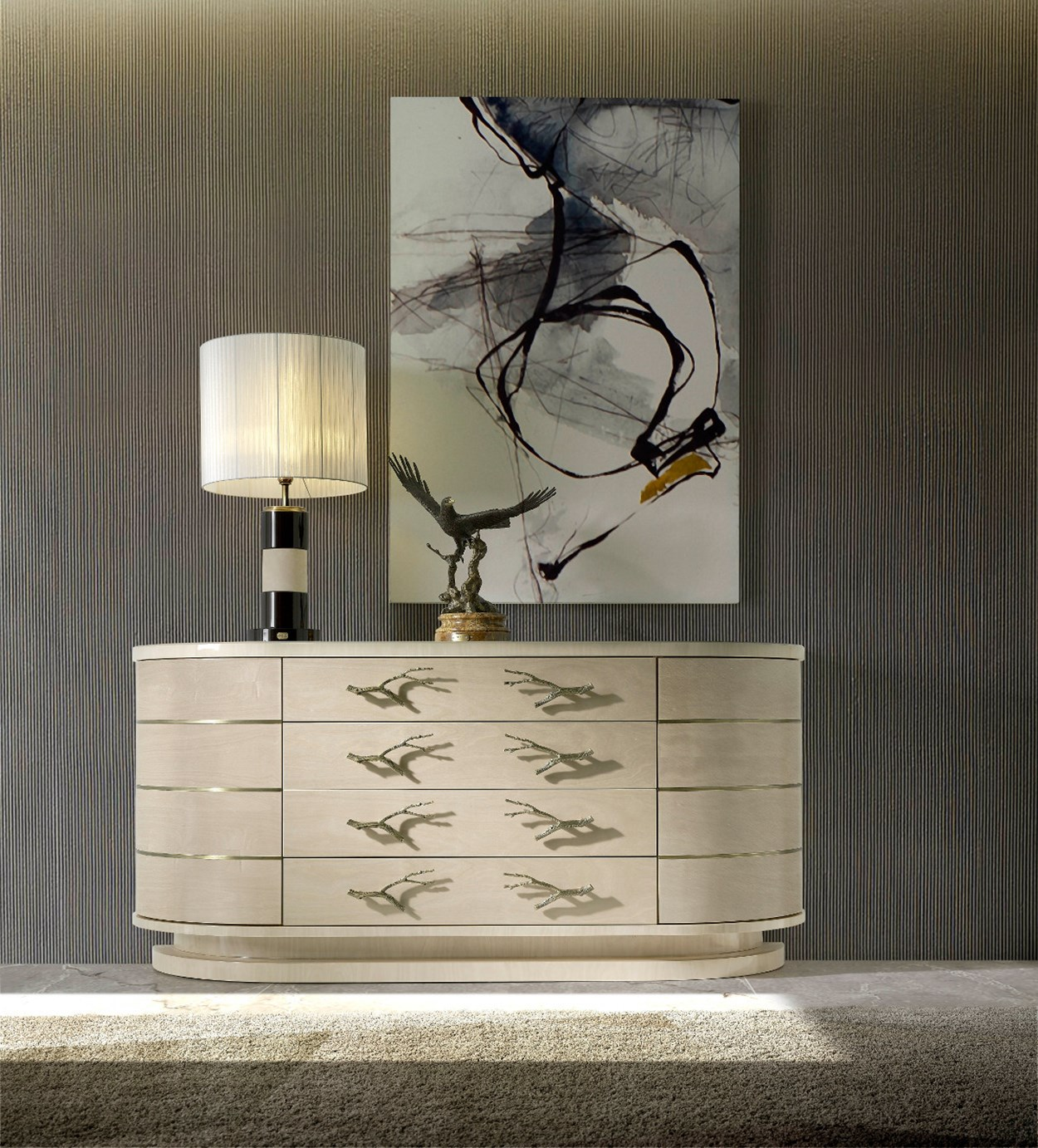 Soher - Earth Collection - Sideboard.jpg
