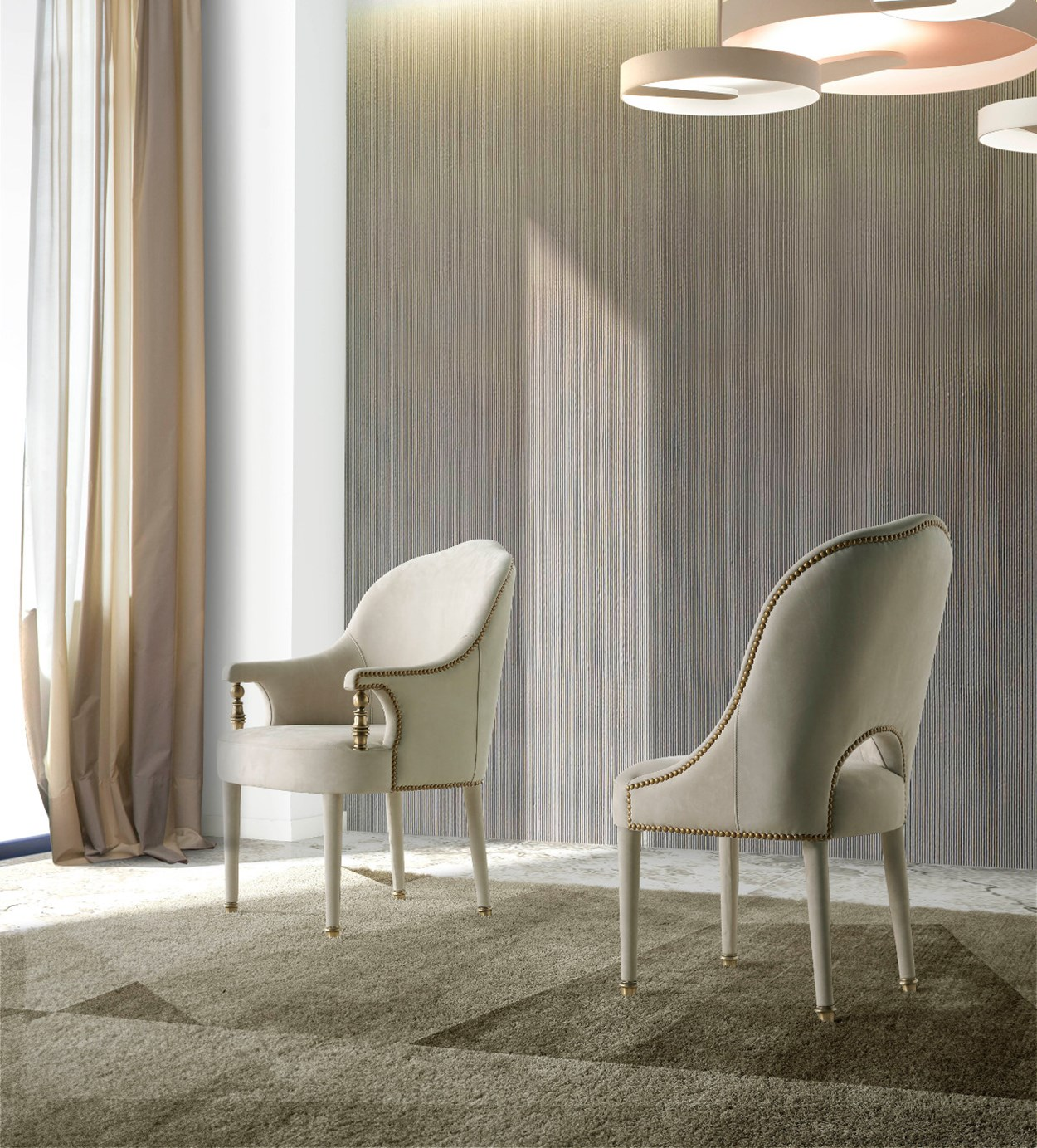 Soher - Earth Collection -Dining  Chair.jpg