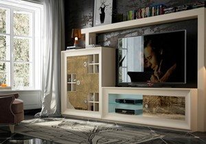 franco-furniture-curva-tv-wall-01.jpg