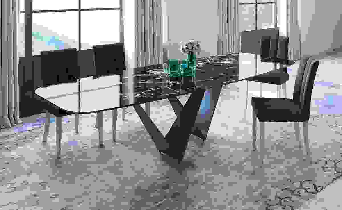 franco-furniture-azkary-table-set-1.jpg