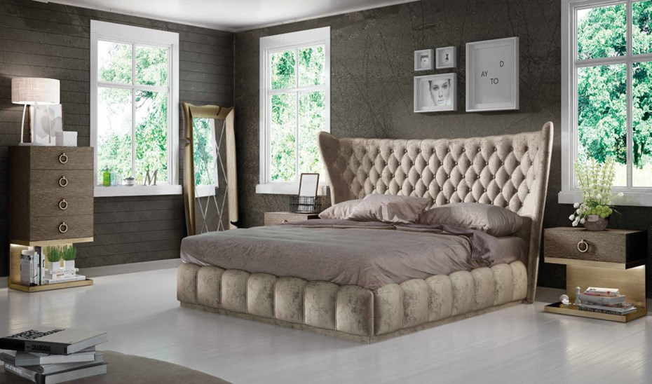franco-furniture-vol-I-bedroom