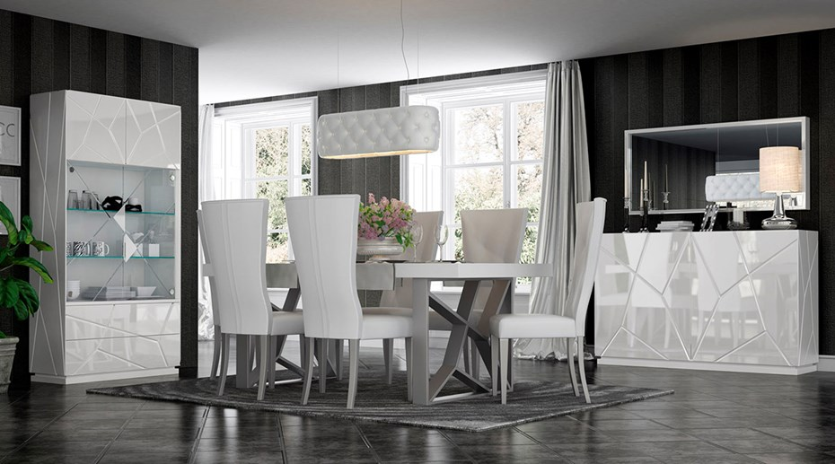 franco-furniture-avanty-dining-room